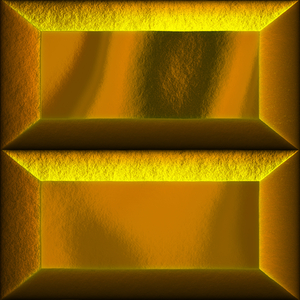 Gold Bars or Ingots: Solid gold tileable rectangular ingots or bars represent wealth beyond the means of most people. You may prefer:  http://www.rgbstock.com/photo/nzbMrRI/Gold+Foil+Texture+2  or:  http://www.rgbstock.com/photo/2dyVapI/Textured+Gold+Paper