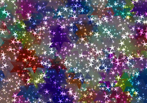 Sparkles and Stars 1: Glittering, sparkling background, fill or texture of shining Christmas stars. Higher resolution may be available. You may prefer:  http://www.rgbstock.com/photo/nPLS8ny/Sparkles+and+Snowflakes+3  or:  http://www.rgbstock.com/photo/nRENqhm/Christmas+Greeti