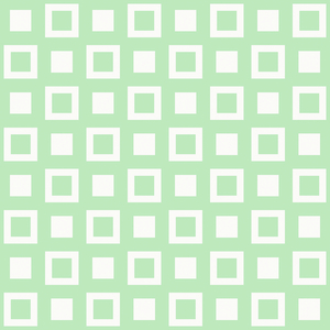 Tileable Squares 1: A classic pattern of squares for background, fills, etc. You may prefer:  http://www.rgbstock.com/photo/oce94pM/Squares+15  or:  http://www.rgbstock.com/photo/nw4aDFm/Retro+Pattern+3