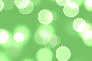 Bokeh o borrosa luces 26: