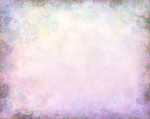 Rectangular Backdrop 6: A collage background with floral hints, in romantic colours. You may prefer:  http://www.rgbstock.com/photo/oymCCe0/Square+Collage+Backdrop+2  or:  http://www.rgbstock.com/photo/ovyNUVC/Girly+Grunge+Frame+1