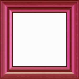 Coloured Frame 1: A square red frame. You may prefer:  http://www.rgbstock.com/photo/oaMuX9m/Pretty+Textured+Frame+2  or:  http://www.rgbstock.com/photo/nXQECti/Golden+Ornate+Border+7