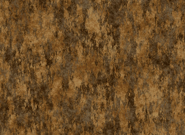 Rusty Grunge: Dark, grungy rust. Graphic. Useful texture, brush, background or fill.  Please read the terms of use first.