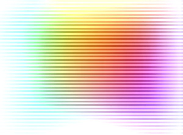 Rainbow Lines 2: Rainbow coloured background with lines. Suitable for a cover, fill, texture or backdrop. Vivid, cheerful and happy. Plenty of copyspace.