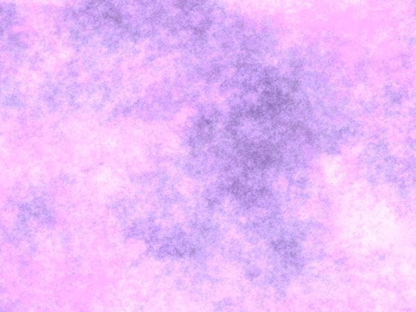 Backdrop Texture 4: Backgound, fill or texture in pinks with a mottled effect.