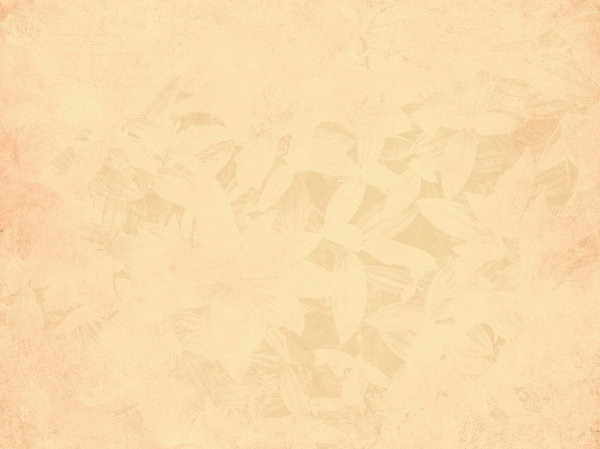 Old Paper 2: A sheet of old paper in a beige colour with a floral texture. Great background or banner.