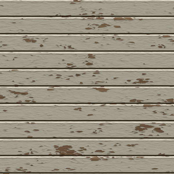 Timber Slats Background: A graphic background of timber slats with peeling paint. Useful backdrop, fill or texture. You may prefer:  http://www.rgbstock.com/photo/nHOJVeK/Wood+Floor