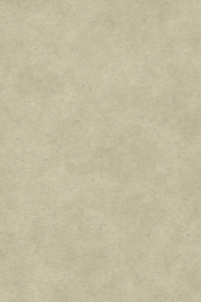 Old Paper 9: A grungy sheet of old paper or parchment in a sepia or beige colour with a marbled texture. Great background, texture or banner. Perhaps you would prefer this:  http://www.rgbstock.com/photo/nL9lzF0/Sepia+Pattern