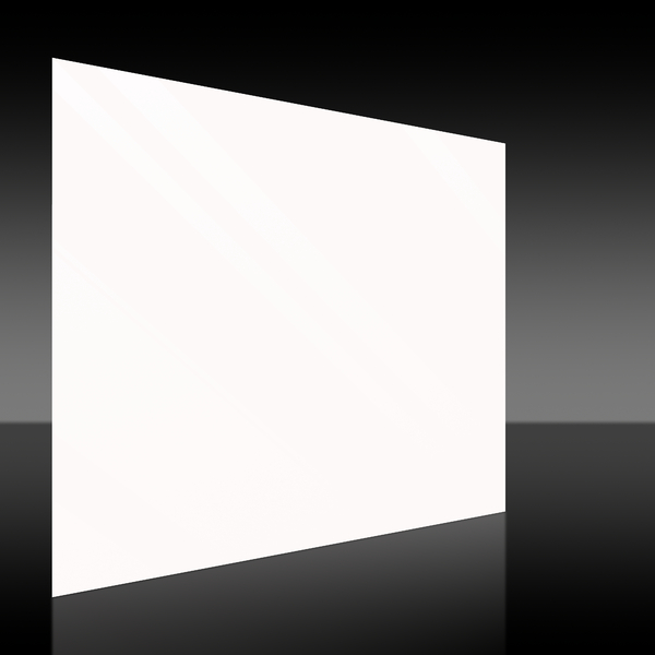 Display Banner 3: A blank display banner waiting for your content. Hi-res image.