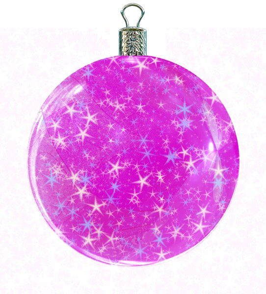 Christmas Bauble 12: A pretty bauble decorated with stars. Perhaps you would prefer this: http://www.rgbstock.com/photo/nQl4QaM/Christmas+Bauble+5