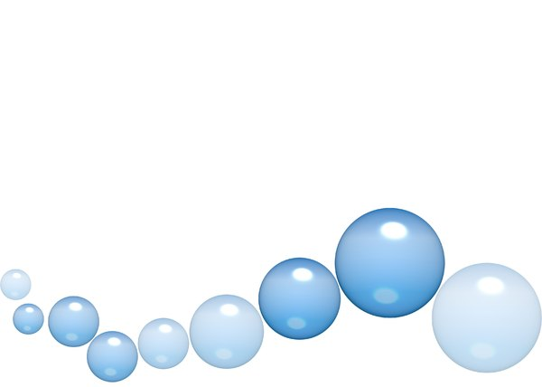 Bubble Wave 2: A wave of bubbles makes a great background, texture or element for your projects, or stand alone illustration. You may prefer this: http://www.rgbstock.com/photo/2dyXmfT/Waves+and+Bubbles+3  or this:  http://www.rgbstock.com/photo/2dyXkVY/Waves+and+Bubble