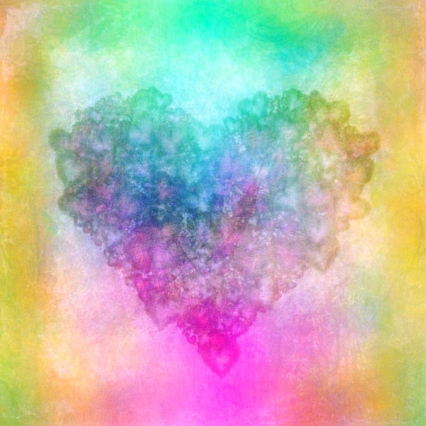 Valentine Grunge 14: An arty, grungy textured background for Valentine's Day. Colours that appeal to the eye. You may prefer this: http://www.rgbstock.com/photo/2dyX8PM/Valentine+Grunge+4 or this: http://www.rgbstock.com/photo/2dyX8tg/Valentine+Grunge+2