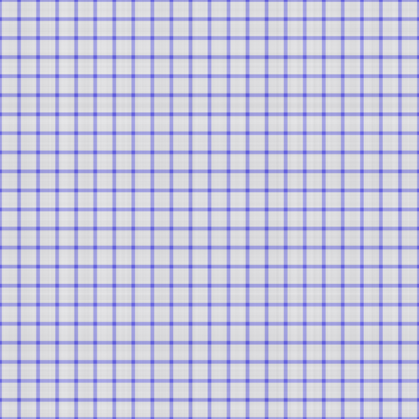 Blue Gingham 4: A blue gingham background, fill or texture. You may prefer this:  http://www.rgbstock.com/photo/mijmBVo/Blue+Gingham  or this:  http://www.rgbstock.com/photo/o1bqf5W/Blue+Plaid
