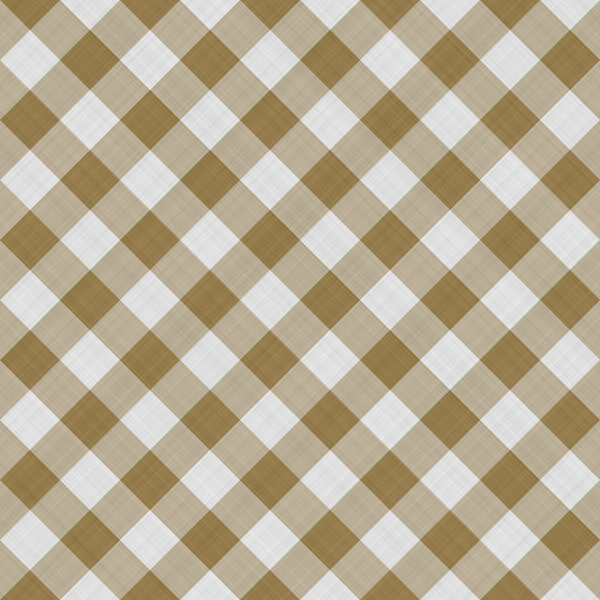 Gingham 11: Brown gingham pattern suitable for background, textures, fills, etc. You may prefer this:  http://www.rgbstock.com/photo/mijmBVo/Blue+Gingham  or this:  http://www.rgbstock.com/photo/mOn5nFY/Gingham+3  or this:  http://www.rgbstock.com/photo/mOn5nCK/Gingh