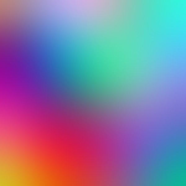 Gradient Background 6: A pretty pastel background in multiple colours. You may prefer this:  http://www.rgbstock.com/photo/o14tpzA/Gradient+Background+5  or this:  http://www.rgbstock.com/photo/nJPkGjA/Gradient+Background+3