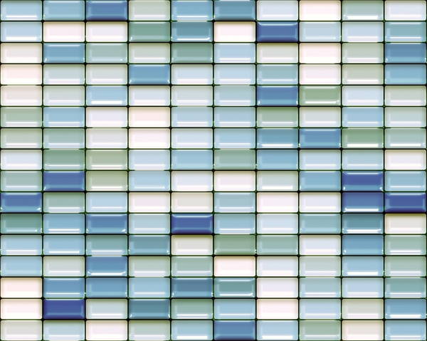 Porcelain Tiles 9: Porcelain or glass tiles. You may prefer:  http://www.rgbstock.com/photo/oahCgOo/Glass+Bricks+1  or:  http://www.rgbstock.com/photo/oADRFls/Glossy+Tiles+21  or:  http://www.rgbstock.com/photo/oaNKr38/Glossy+Tiles+2