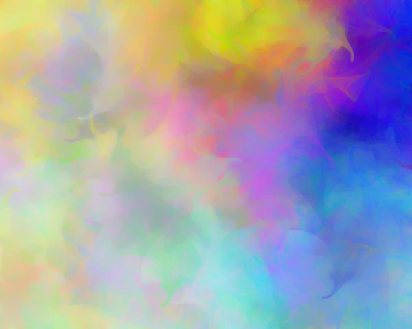 Water Paint Background 5: A pretty multi-coloured water paint background, texture or fill. You may prefer:  http://www.rgbstock.com/photo/2dyWwCv/Paint  or:  http://www.rgbstock.com/photo/n2DkeOy/Paint+Effect+1  or:  http://www.rgbstock.com/photo/oOBbf5S/Water+Paint+Background+3