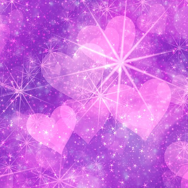 Stars and Hearts 2: A sparkly decorative background, texture, cover or fill, etc, of hearts and stars. You may prefer:  http://www.rgbstock.com/photo/oOTwh9G/Sparkly+Hearts+1  or:  http://www.rgbstock.com/photo/olqraAW/Hearts+and+Stars+2