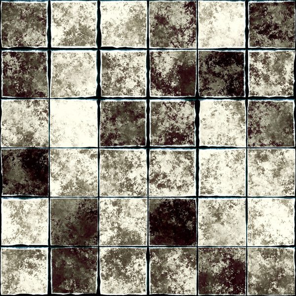 Grunge Tiles 4: Old grungy tiles. You may prefer:  http://www.rgbstock.com/photo/2dyXg0W/Grunge+Tiles  or:  http://www.rgbstock.com/photo/nYyMnNk/Grunge+Tiles+2
