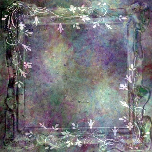 Arty Collage Frame 2: A grungy, arty collage frame with a Victorian style border. You may prefer:  http://www.rgbstock.com/photo/oq7THSY/Collage+Frame+5  or:  http://www.rgbstock.com/photo/nVqMwoW/Arty+Grunge+Background+6  Use within the image licence or contact me.