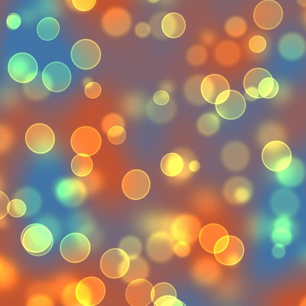Bokeh or Blurred Lights 43: Bright colourful lights suitable for a festive atmosphere. Useful for fills, backgrounds and textures. You may prefer:  http://www.rgbstock.com/photo/mHMHFSG/Blurred+Lights+-+Bokeh+2  or:  http://www.rgbstock.com/photo/nYmlxfA/Bokeh+or+Blurred+Lights+16