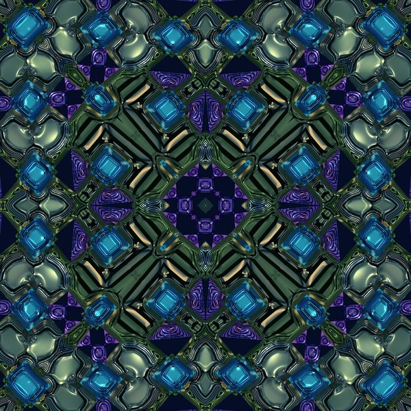 Seamless Gem Tile 15: A seamless tile with jewels or gemstones. You may prefer:  http://www.rgbstock.com/photo/nZoyKWa/Seamless+Gem+Tile+1  or:  http://www.rgbstock.com/photo/nZoyqEg/Seamless+Gem+Tile+3  Use within image licence or contact me.
