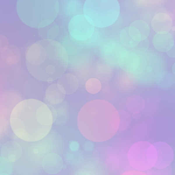bokeh o borrosas luces 46: