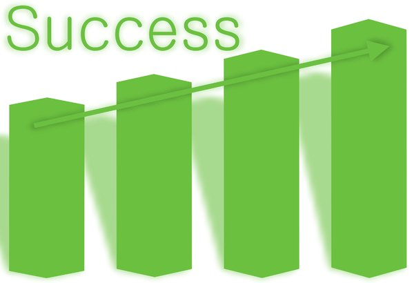 Success 5: A generic illustration of success. You may prefer this:  http://www.rgbstock.com/photo/2dyWAW8/Success  or this:  http://www.rgbstock.com/photo/o4lbigi/Maze