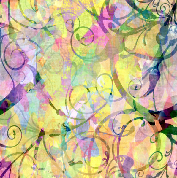 Art 3: Colourful abstract art makes a great background, fill or texture. You may prefer:  http://www.rgbstock.com/photo/orzUuum/Grunge+Flower+8  or:  http://www.rgbstock.com/photo/omPeWHo/Summery+Collage