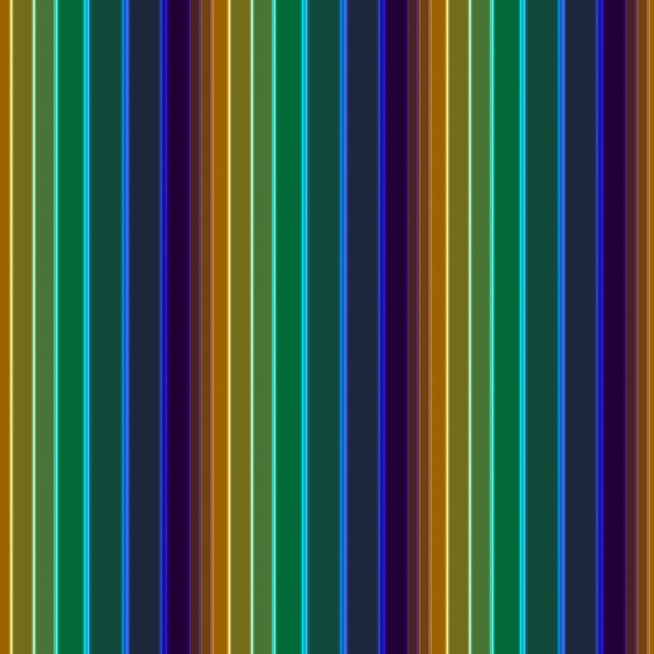 3D Rich Texture 2: A 3d texture in rich colours. You may prefer:  http://www.rgbstock.com/photo/moFiSAK/Stripes+of+Colour+1  or:  http://www.rgbstock.com/photo/nlbIOCQ/Stripes+of+Colour+5
