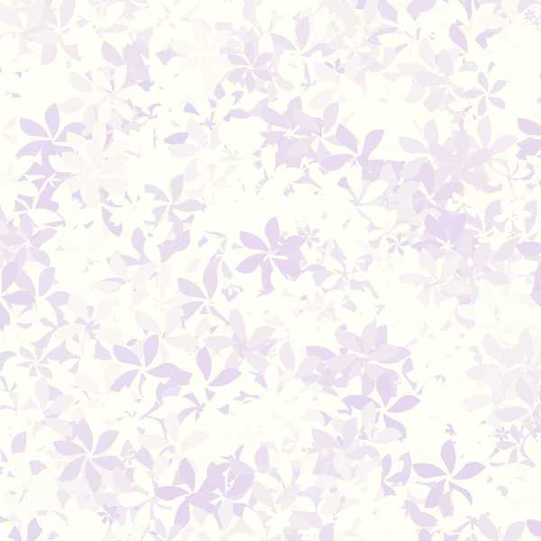 Floral Background 7: A patchy, retro floral background. You may like: http://www.rgbstock.com/photo/pt4XpWO/Floral+Background+4  or:  http://www.rgbstock.com/photo/pfuwUt2/Row+of+Flowers+3