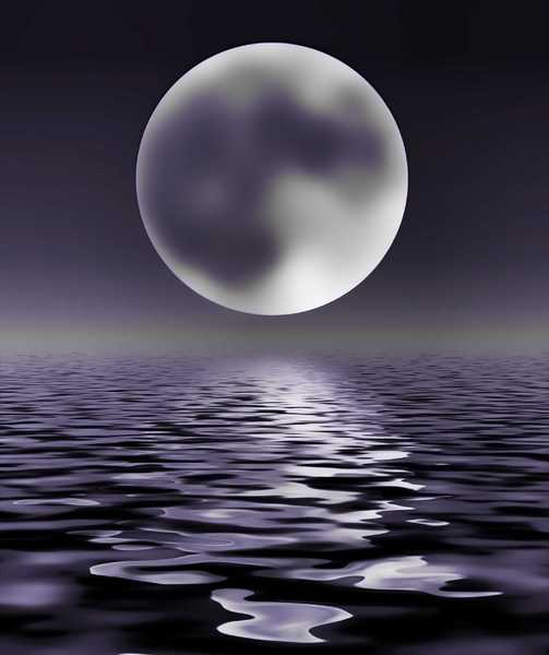 Dark Moon 2: A surreal dark moon over water. You may prefer:  http://www.rgbstock.com/photo/2dyWlOX/Sailor+Moon+4  or:  http://www.rgbstock.com/photo/mR30UG0/Giant+Moon+Over+Water