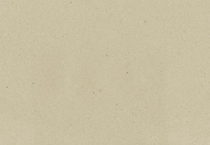 Recycled brown paper: recycled plain paper background