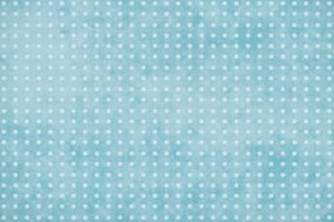 Polka dots retro background: Polka dots retro background