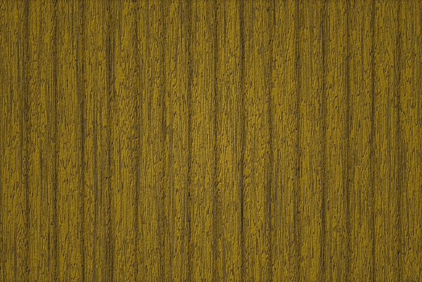 Background texture illustratio: Background texture illustration